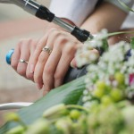 wedding-rings-603941_1920