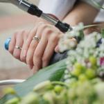 wedding-rings-603941_1920